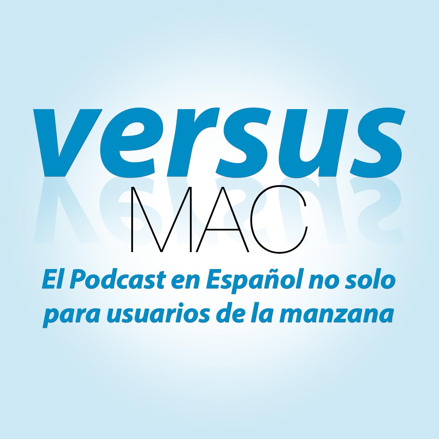Versus MAC
